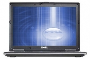 Ноутбуки Dell Latitude D430