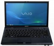 Ноутбуки Sony Vaio VPC-Z11X9R