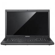 Ноутбуки Samsung R719