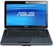 Ноутбуки Asus F83