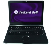 Ноутбуки Packard Bell EasyNote RS