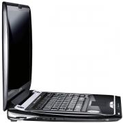 Ноутбуки Toshiba Qosmio G50