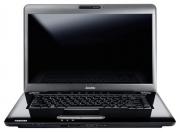 Ноутбуки Toshiba Satellite A350