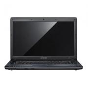 Ноутбуки Samsung R522