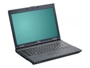 Ноутбуки Fujitsu ESPRIMO Mobile M