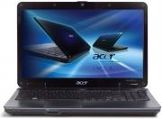 Ноутбуки Acer Aspire 5732Z