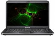Ноутбуки Samsung X520