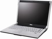 Ноутбуки Dell XPS M1530