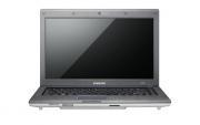 Ноутбуки Samsung R418