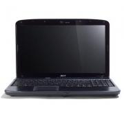 Ноутбуки Acer Aspire 5739G