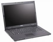 Ноутбуки Dell Vostro 1510