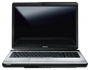 Ноутбуки Toshiba Satellite L350