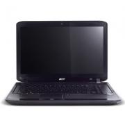 Ноутбуки Acer Aspire 5942