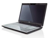 Ноутбуки Fujitsu AMILO Pi