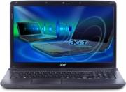 Ноутбуки Acer Aspire 7736Z