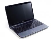 Ноутбуки Acer Aspire 7740