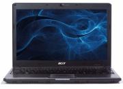 Ноутбуки Acer Timeline 3810T