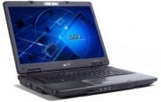 Ноутбук Acer TravelMate 5330-302G16Mi