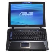 Ноутбуки Asus G70S