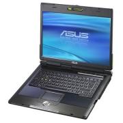 Ноутбуки Asus G1Sn