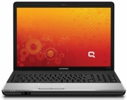 Ноутбуки HP Presario CQ71-400