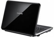 Ноутбуки Samsung X118
