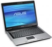 Ноутбуки Asus F3Se