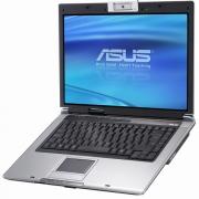 Ноутбуки Asus F5