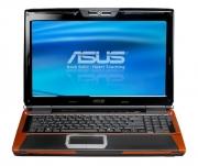Ноутбуки Asus G50V