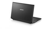 Ноутбуки Samsung R519