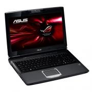 Ноутбуки Asus G51