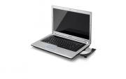 Ноутбуки Samsung R518