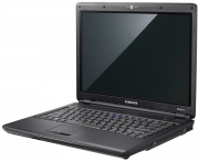 Ноутбуки Samsung R463