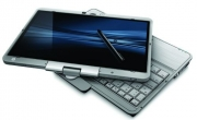 Ноутбуки HP EliteBook 2730p