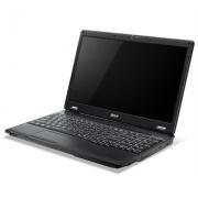 Ноутбуки Acer Extensa 5635