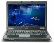 Ноутбуки Acer Extensa 4630