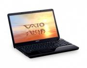 Ноутбуки Sony Vaio VPC-EB1Z1R