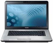 Ноутбуки Toshiba Satellite L450