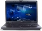Ноутбуки Acer Extensa 7630EZ