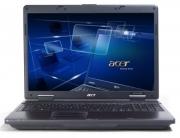 Ноутбуки Acer Extensa 7230E
