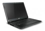 Ноутбуки Acer Extensa 5235