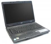 Ноутбуки Acer Extensa 5430