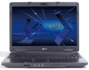 Ноутбуки Acer Extensa 5230E