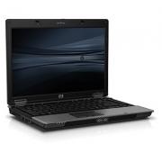 Ноутбуки HP Compaq 6730b