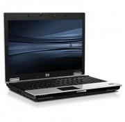 Ноутбуки HP EliteBook 6930p