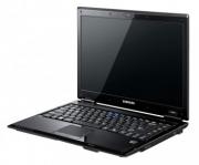 Ноутбуки Samsung R420