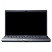 Ноутбуки Sony Vaio VGN-Z56VRG