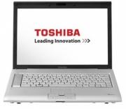 Ноутбуки Toshiba Tecra A9