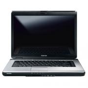 Ноутбуки Toshiba Satellite L300