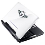 Ноутбуки Asus G60